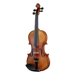 Student Violinset 3/4 Thomann