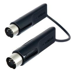 MD-BT01 Wireless Midi Adapter Yamaha
