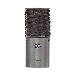 Origin Aston Microphones