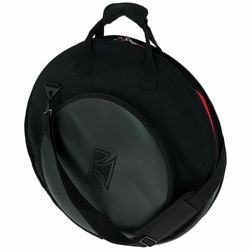 "Powerpad 22"" Cymbal Bag Tama"