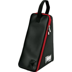 Powerpad Single Pedal Bag Tama