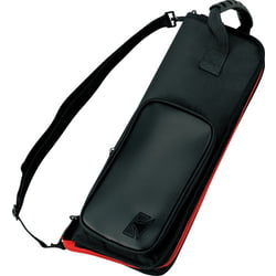 Powerpad Stick Bag Tama