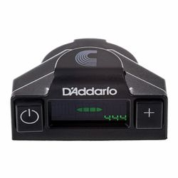 PW-CT-15 Micro Soundhole Tuner Daddario