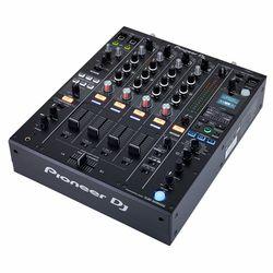 DJM 900 NXS2 Pioneer