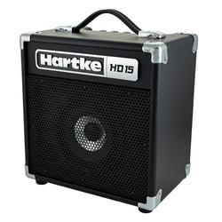 HD15 Combo Hartke