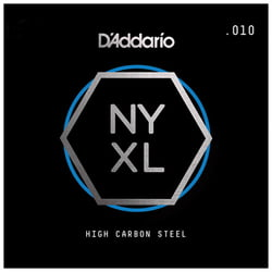 NYS010 Single String Daddario