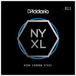 NYS011 Single String Daddario