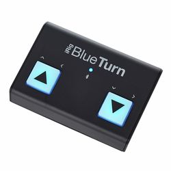 iRig BlueTurn IK Multimedia
