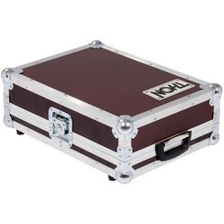 Mixer Case Pioneer DJM 900NXS2 Thon