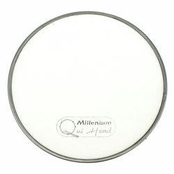 """QuiHead 08"""" Mesh Head Millenium"""