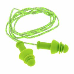 Whisper Plus Earplug Millenium