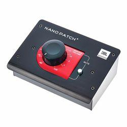 Nano Patch Plus JBL