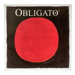 Obligato Violin A 4/4 medium Pirastro