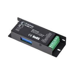 R-DMX 3+1 Driver for LED KapegoLED