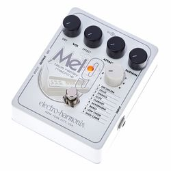 MEL9 Tape Replay Machine Electro Harmonix