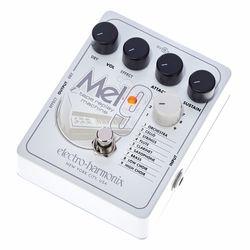 MEL9 Tape Replay Machine Electro Harmonix