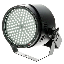 LED Pot Strobe 100 Fun Generation