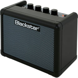 FLY 3 Bass Amp BK Blackstar