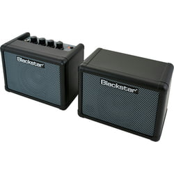 FLY 3 Bass Pack Blackstar