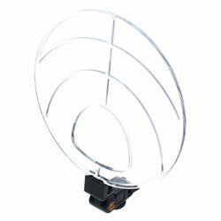 Deflector Jazzlab