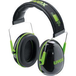 K1 Ear Protector UVEX