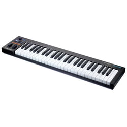 Master Keyboards (up to 88 Keys) – Thomann UK