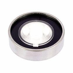 10 degree lens for LightCan Ape Labs