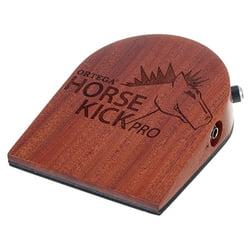 Horse Kick Pro Stomp Box Ortega