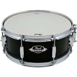 "Export 14""x5,5"" Snare #31 Pearl"