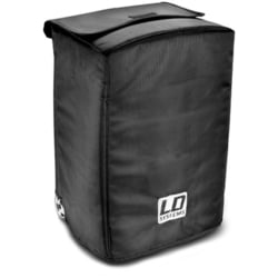 Road Buddy 10 cover LD Systems