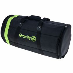 BGMS 6 SB Gravity