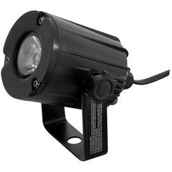 LED PST-3W 3200 K Spot Eurolite