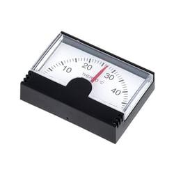 Car Thermometer TFA