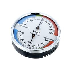 Thermo-Hygrometer Comfort TFA