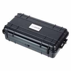 WP Safe Box 6 IP65 Flyht Pro