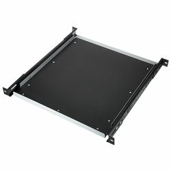 "Stacker for 19"" 1HE Flyht Pro"