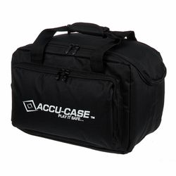 F4 PAR Bag (Flat PAR Bag 4) Accu-Case
