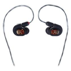 ATH-E70 Audio-Technica