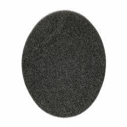 HD600/650 Foam Net Pad Sennheiser