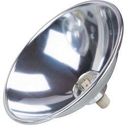 Raylight Reflector PAR64 M40 Varytec