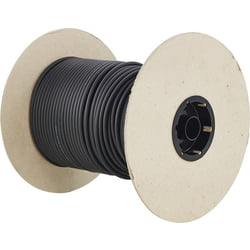 DMX Cable Roll 3Pin 100m Stairville