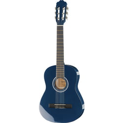 CG-851 1/2 Blue Startone
