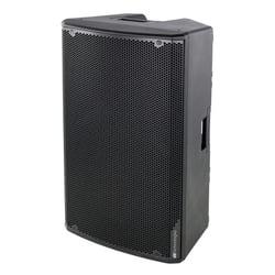 Opera 15 dB Technologies