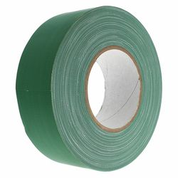 Tape 258 Green Gerband