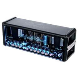 GrandMeister Deluxe 40 Hughes&Kettner