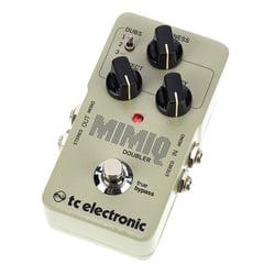 Mimiq Doubler tc electronic