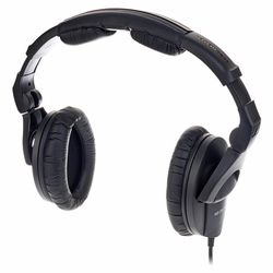 HD-280 Pro New Facelift Sennheiser