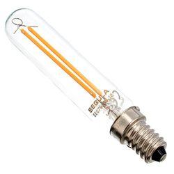 50679 LED Lamp E14 2,7W 2600K Segula