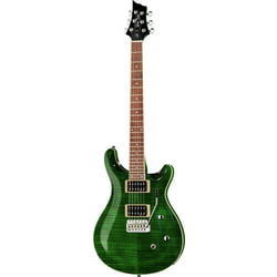 CST-24T Emerald Flame Harley Benton