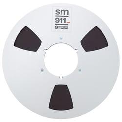 """SM911 1/4"""" 762m NAB RTM"""